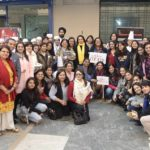 GurgaonMoms Baking Contest  at Academy of Pastry Arts, Gurgaon