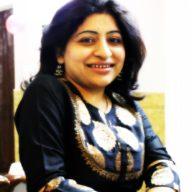 Shefali Malhotra