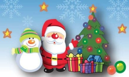 Christmas Carnivals In Gurgaon