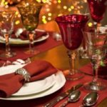 5 Low Fat Christmas Recipes