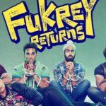 Fukrey Returns : Movie Review