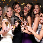 Dressing Tips for the New Year Party