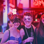 Kitty Party Venues & Offers In Gurgaon