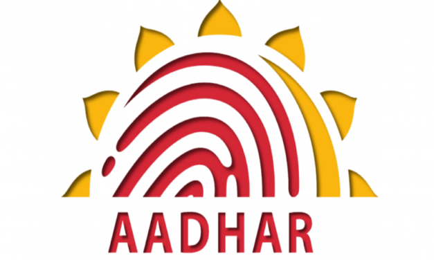 10 New Aadhar Centres In Gurgaon