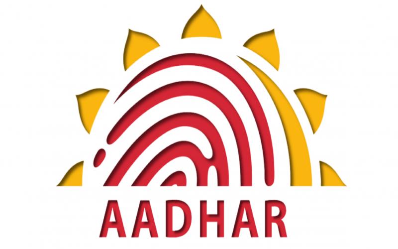 10 New Aadhar Centres In Gurgaon