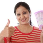 Why is personal finance more important for women?
