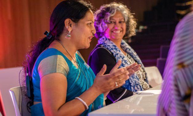 Durga Yadav and her extraordinary journey