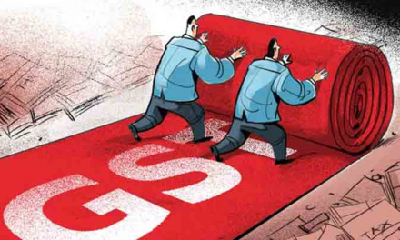 Understanding GST Registration and Its Process