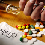How to Help Teens Reclaim their Lives Post Substance Abuse