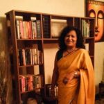 Nothing Is Impossible is this Mom's Life Mantra