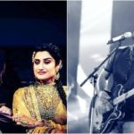 All About Love - From Stories to Songs with Mughal-e-Azam & Arijit Singh