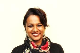 Aparna Samuel Balasundaram