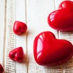 Thoughts on Valentine's Day : Our Members Speak