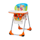 Chico High Chair hardly used