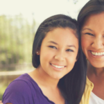 How to Build A Deep Connection with Your Teen