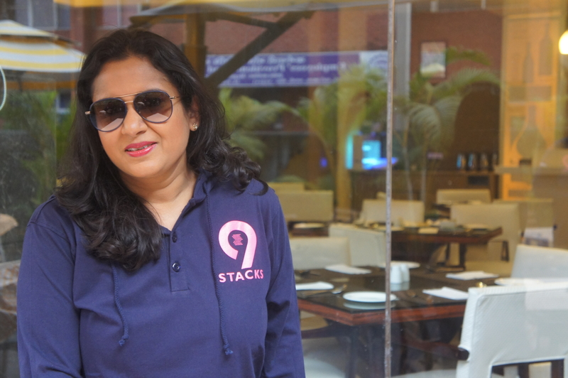 Poker and Parenting -An Interview with Our Community Member Rupal M Bansal