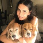 The Rise of 'Pet Parents' in India