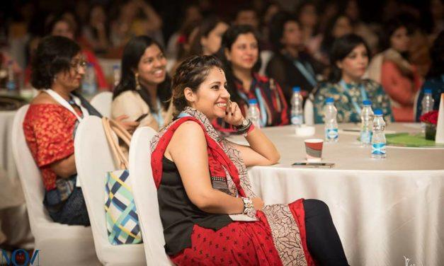 How to Drape a Dhoti Style Saree: Kanika Kush Ishtyle