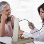 Doctor Visit: How to Ask the Right Questions
