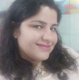 Shradha Gulati