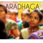Aradhaga: A Project Aiming to Uplift Underprivileged Women in NCR