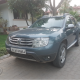 Renault duster - single owner - great condition