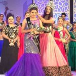 Ankita Borthakur -Queen of Earth Mrs International 2018 Shares her Journey from Fab To Fit