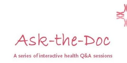 Ask – The – Doc: 1