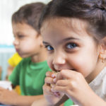 Break the fast: Why is it Important for Children