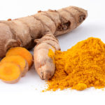 How to Remove Haldi/ Turmeric Stains from Clothes: Tips from Our SuperMoms