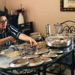 Meet Sameera Satija : The Woman Behind 'The Crockery Bank'