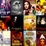 Top 10 Off-Beat Bengali Movies Not to be Missed