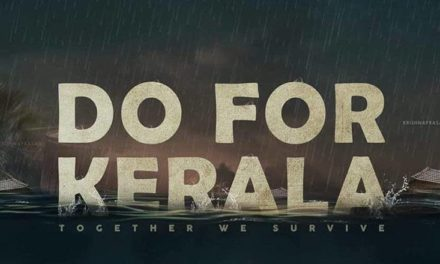 Do For Kerala