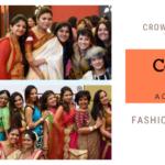Celebrating Women - Explara Registration