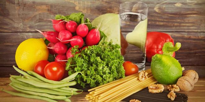 How to Build Immunity-Our Supermoms Suggest Daily Detox Ideas