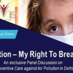 Pollution - My Right To Breathe