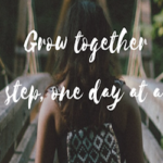 Grow Together (Post 3) – Arianna Huffington's Thrive