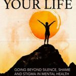 Reclaim Your Life by Shelja Sen: Book Review