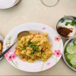 7 Super Delicious Khichdi Recipes by SuperMoms