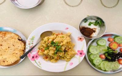 7 Super Delicious Khichdi Recipes by SuperMoms