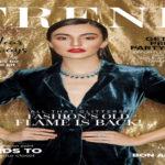 TREND-Oct-Dec 18:This Magazine Has It All
