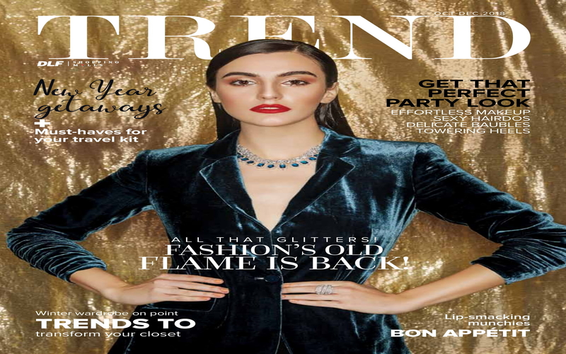 TREND-Oct-Dec 18:This Magazine Has It All