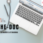 Ask-the-Doc-Series: Osteoporosis