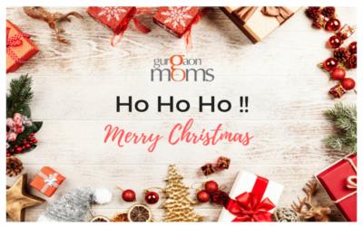 Christmas In Gurgaon: Carnivals-Events-Workshops
