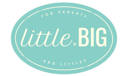 little.BIG: Exclusive Offer for GurgaonMoms