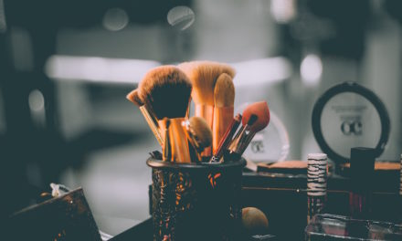 10 Must-Try Makeup Tips for Winters