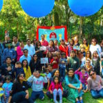 Upcoming GurgaonMoms Events
