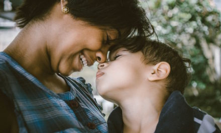 Challenges faced by the Single Parent while Raising their Kids?