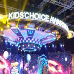 Nickelodeon Kids Choice Awards 2018
