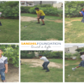 Budding Bagiya Golfers Need Your Support